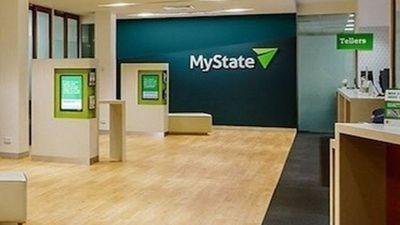 Tasmanian bank customers overcharged $230,000
