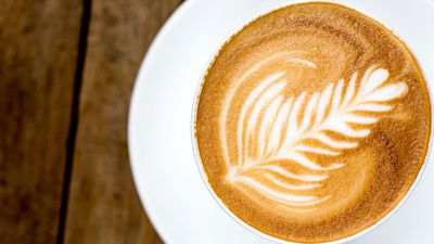 Why coffee isn't the miracle weight loss fix you've been waiting for