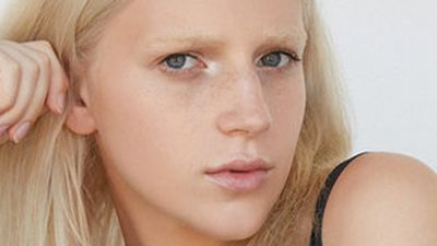 Australian transgender model scores beauty campaign