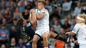 Sickening Super Rugby collision