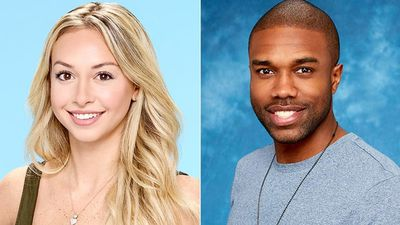 Bachelor In Paradise to resume filming after investigation finds no evidence of misconduct