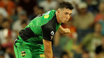 Worrall to make ODI debut for Australia