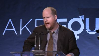 Joss Whedon's ex pens scathing essay detailing infidelity: 'He is not who he pretends to be'