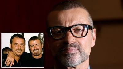 George Michael's cousin annihilates his ex in blistering rant: 'Every day I get more angry'