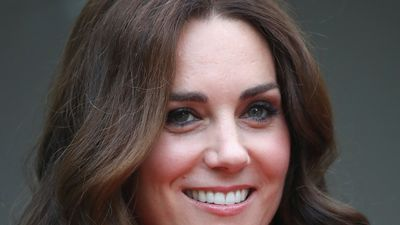 Kate Middleton's budget beauty buys