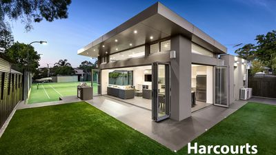 Hugh Sheridan's House Husbands home is up for sale