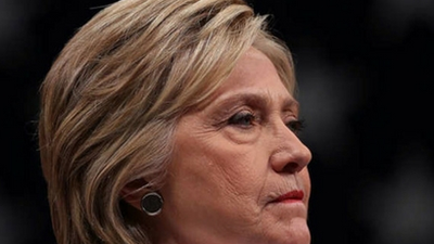 Hillary Clinton to reveal 'What Happened' in shocking electoral defeat