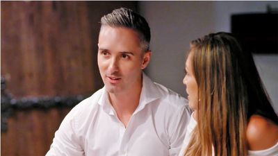 MAFS: What to do when your partner goes rogue