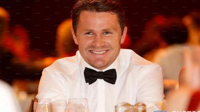 Dangerfield wins Brownlow with votes record