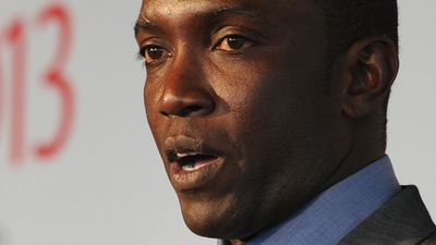 Dwight Yorke denied entry to US