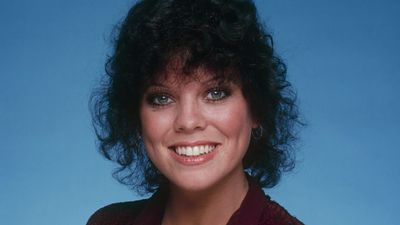 Erin Moran's brother reveals her tragic life after Happy Days: 'It broke her heart'