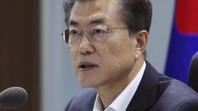 South Korea to send North aid amid tensions