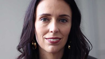 Jacinda Ardern: Meet the woman set to be New Zealand's new Prime Minister