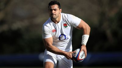 Ben Te'o says British and Irish Lions selection as big as NRL premiership and State of Origin win