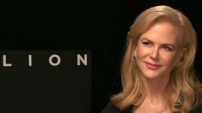 Oscars 2017 predictions: Can Nicole Kidman snag her fourth nomination?