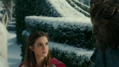 """Emma Watson pleads for the return of her """"most meaningful and special possession"""""""