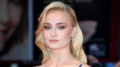 2016 Venice Film Festival: Sophie Turner, Mel Gibson, and more glam carpet photos