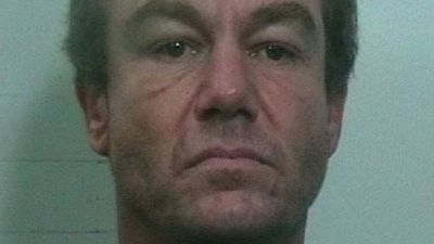 Manhunt underway for NSW jail escapee