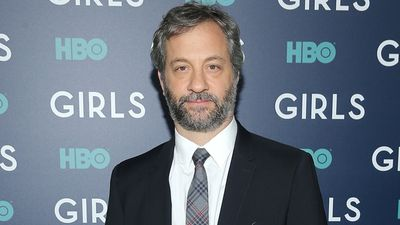 Judd Apatow compares Trump's presidency to rape, actual sexual assault survivors respond