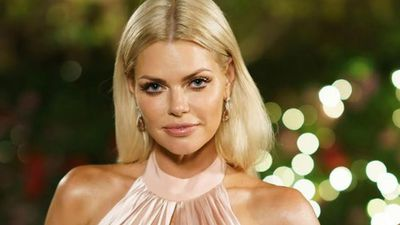 The Bachelorette 2017: The contestants fighting for Sophie Monk's heart