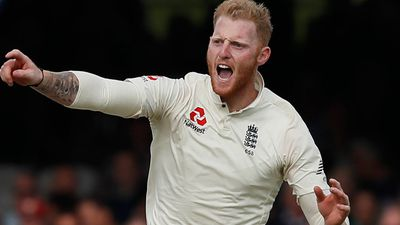 England cricketer Ben Stokes arrested after nightclub 'incident'