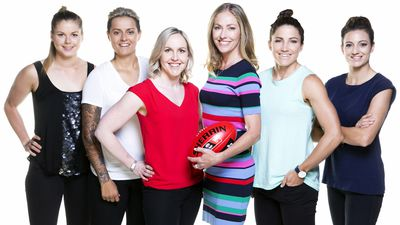 Five ways to improve the AFL Women's League