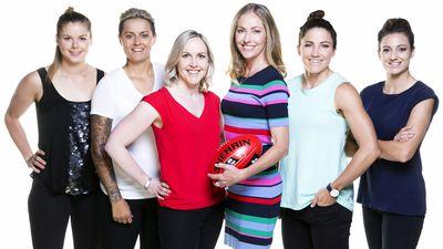 Five ways to improve the AFL Women's League