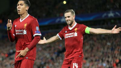 Liverpool deserve to be in Champions League main draw: Henderson