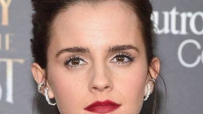Celebrity lipstick picks