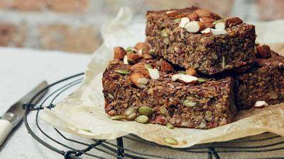 Poh Kitchen Dessert Recipes