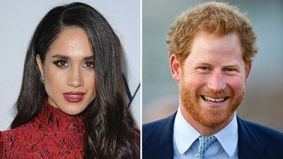 Interest in travel to Norway surges following Prince Harry and Meghan Markle's romantic getaway