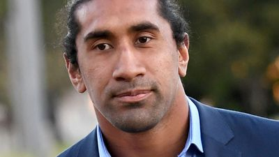 Sia Soliola banned for five matches over sickening hit on Billy Slater