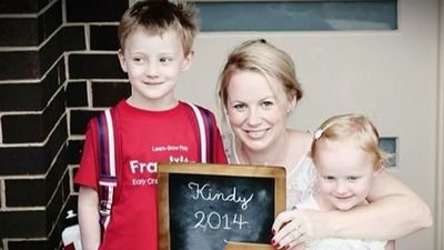 ACT mum becomes latest victim of deadly flu