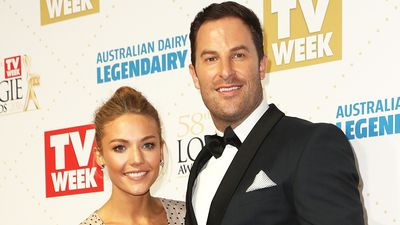 Sasha Mielczarek breaks silence on Sam Frost split: 'I still love her'