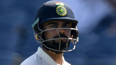 India to break Aussies' hearts again, says VVS