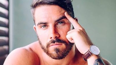 17 very hot photos of The Voice's Tim Conlon that will win your vote