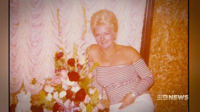 Recurring themes emerge in Finn inquest