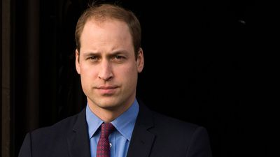 Public wants Prince William to be the next King