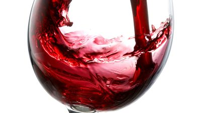 Vinotherapy: Why it's not just a waste of good wine