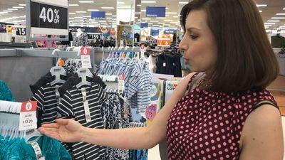 Insiders spill secrets for finding bargain buys