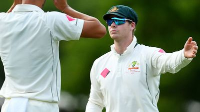 Players reject Cricket Australia pay offer