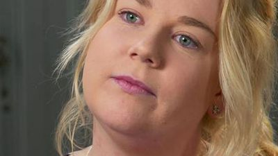 Cassie Sainsbury to give tell-all 60 Minutes interview