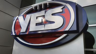 Bomb threat at AFL House may have been linked same-sex marriage sign