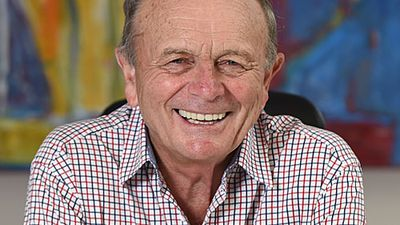 Harvey Norman says watchdog probe is a review not an investigation