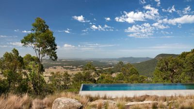 These are Australia's best landscape designs