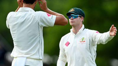 Players' union rubbish Cricket Australia claim that they want to run the game