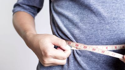 Your healthy BMI could be hiding major health risks