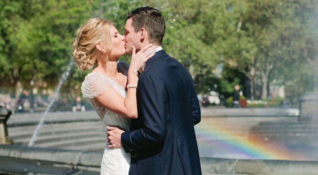 Celyn and liam wedding