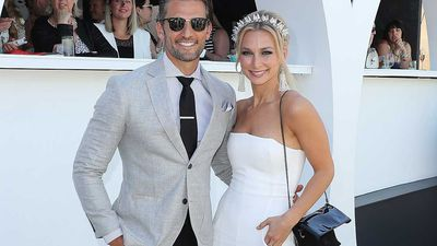 Tim Robards and Anna Heinrich expand portfolio with Queensland investment property