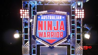 Australian Ninja Warrior: The four brutal tests you must pass to be a contender